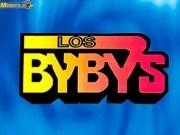 En tus manos - Los Bybys