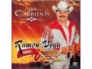 No Llores Mas - Ramon Vega