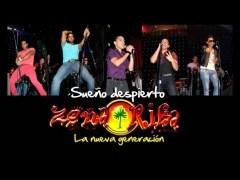 Canción 'Caramelo.' interpretada por Zona Rica