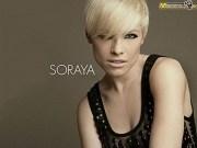 Aquarius (gala 6) de Soraya Arnelas