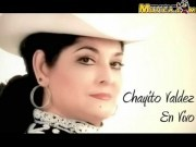 Chayito Valdez