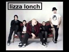 Lizza Lonch