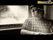 Canción 'Crónica De Una Serenata Equivocada' interpretada por Armando Palomas