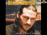 Dioni Martín