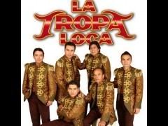 Canción 'Espejismo' interpretada por La Tropa Loca