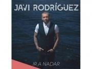 Calor de verano de Javier Rodriguez