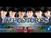 Impostores de Durango