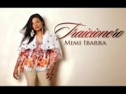 Canción 'Que tiene ella' interpretada por Mimi Ibarra