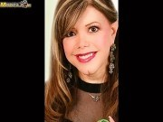 La intrusa de Yolanda Del Rio