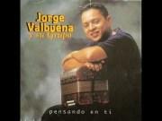 Roland Valbuena