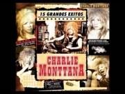 Charlie Montanna