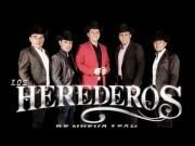 Canción 'Que dia de mierda' interpretada por Herederos
