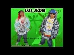Los Jedis