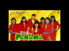 Tropical Panama