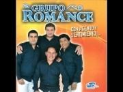 Grupo Romance