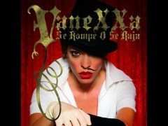 Vanexxa
