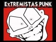 Extremistas Punk