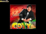 Coty y La Banda Del Huy Huy Huy