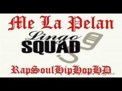 Lingo Squad