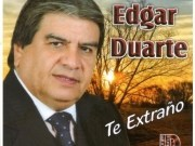 Edgar Duarte'