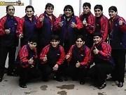 Grupo Centella