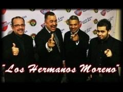 Los Hermanos Moreno