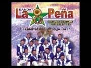 Banda La Peña