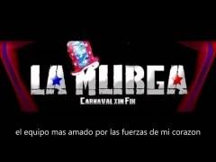 La Murga