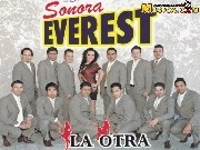 Sonora Everest