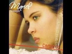 Canción 'Corazón en Llamas' interpretada por Mariel Trimaglio