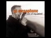 GS Megaphone