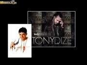 Tony Dize Feat Ken