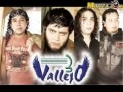 3 Vallejo