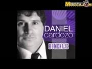 Daniel Cardozo