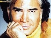 José Luis Rodríguez (El Puma)