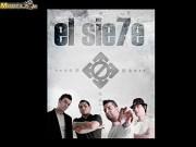 Canción 'Calma Corazón' interpretada por El Sie7e