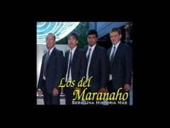 Canción 'La llamada del amor' interpretada por Los del Maranaho