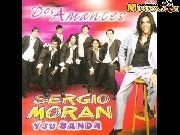 Sergio Moran y Su Banda