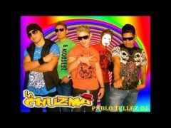 La Chuzma