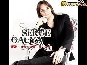 Me Siento Latino - Serge Gauya