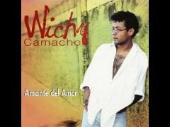 Wichy Camacho