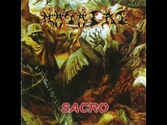 Soldiers of the Unknown - Masacre