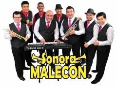 La Sonora Malecón