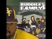 Buddha's Family