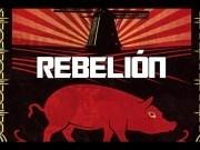 Por Amarte Tanto - Rebelión