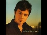 Nelson John
