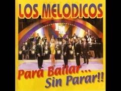 Los Melodicos