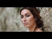 Canción 'La perla de cádiz' interpretada por Estrella Morente