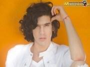Andrés Cuervo