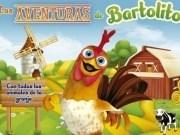 BARTOLITO